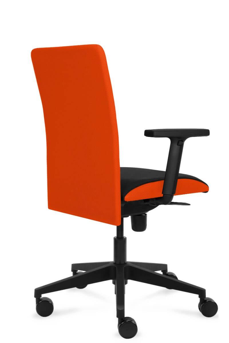 scaun ergonomic premium