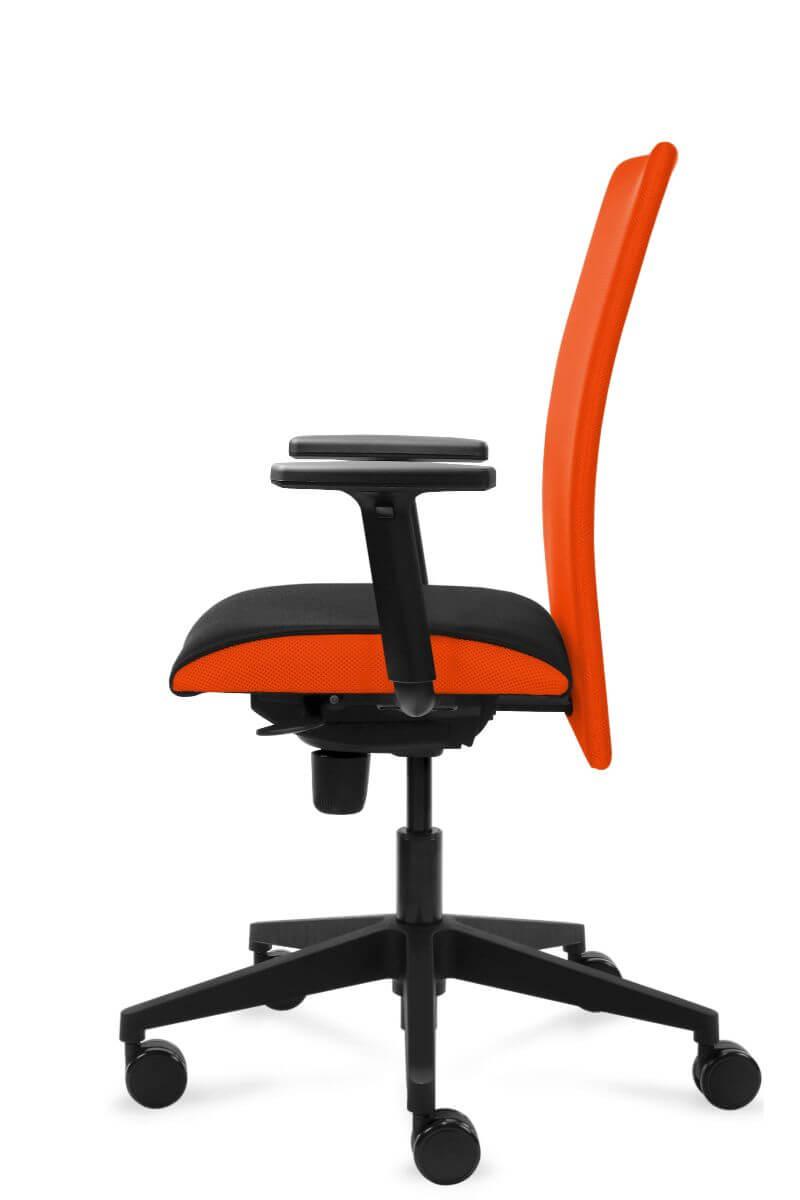 scaun ergonomic reglabil
