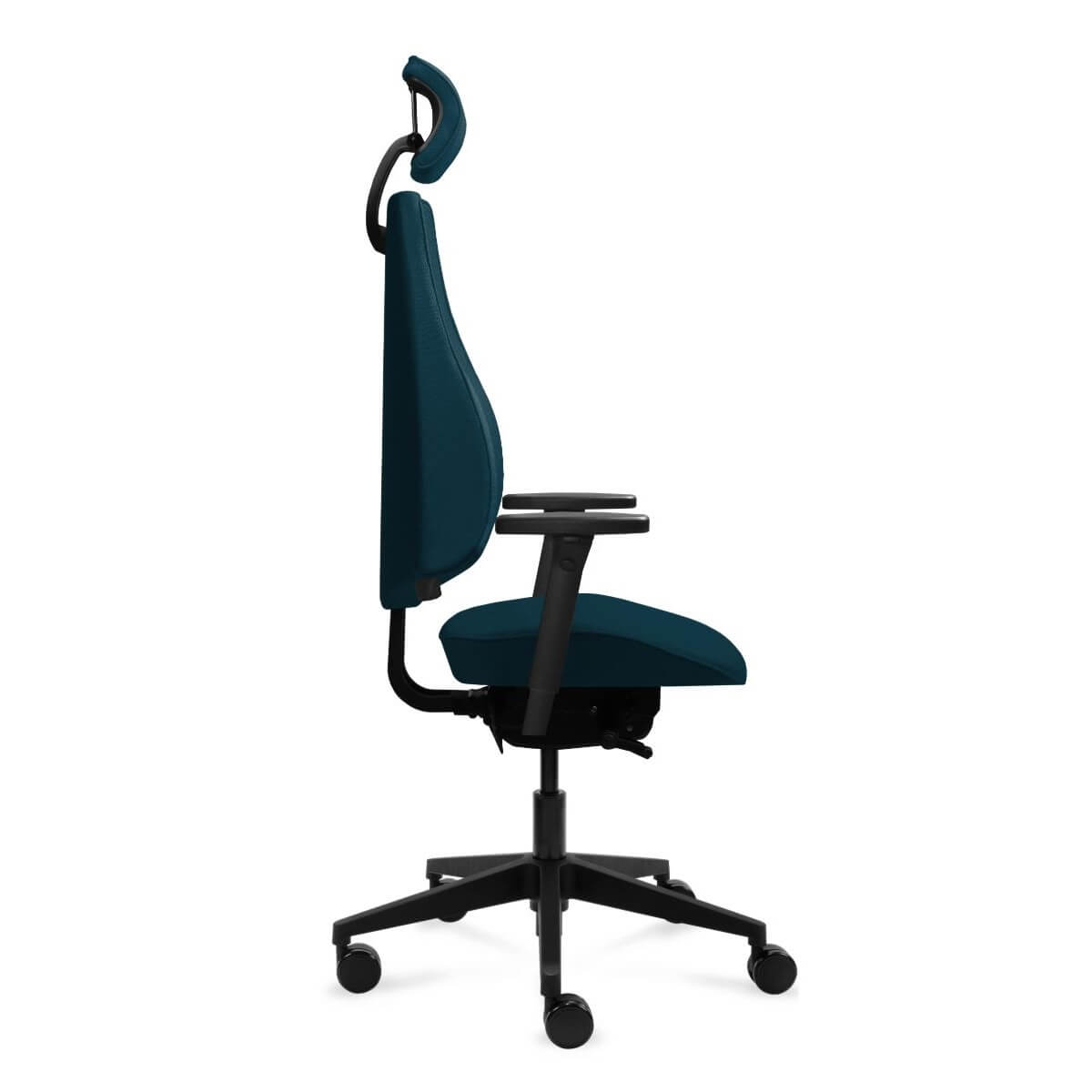 scaun executive cu tetiera