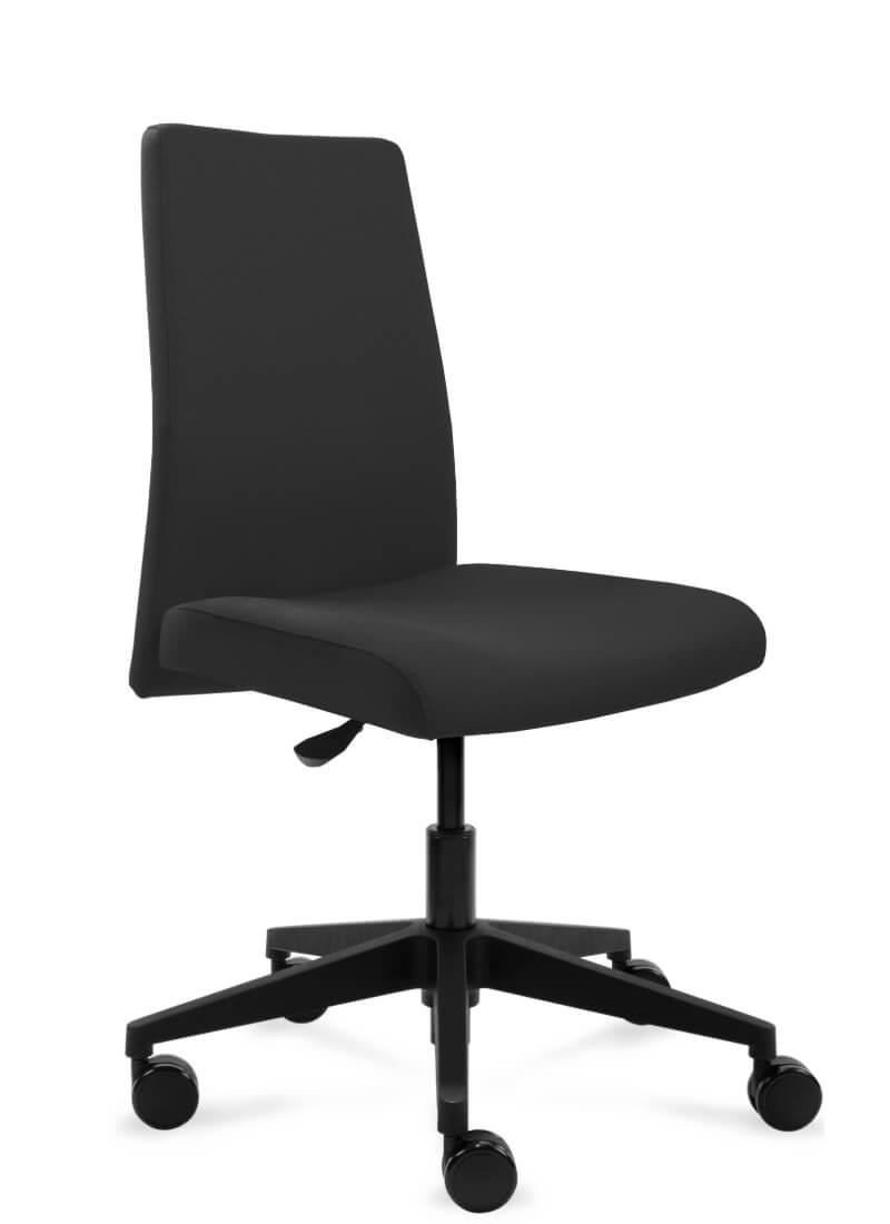 scaun fara manere