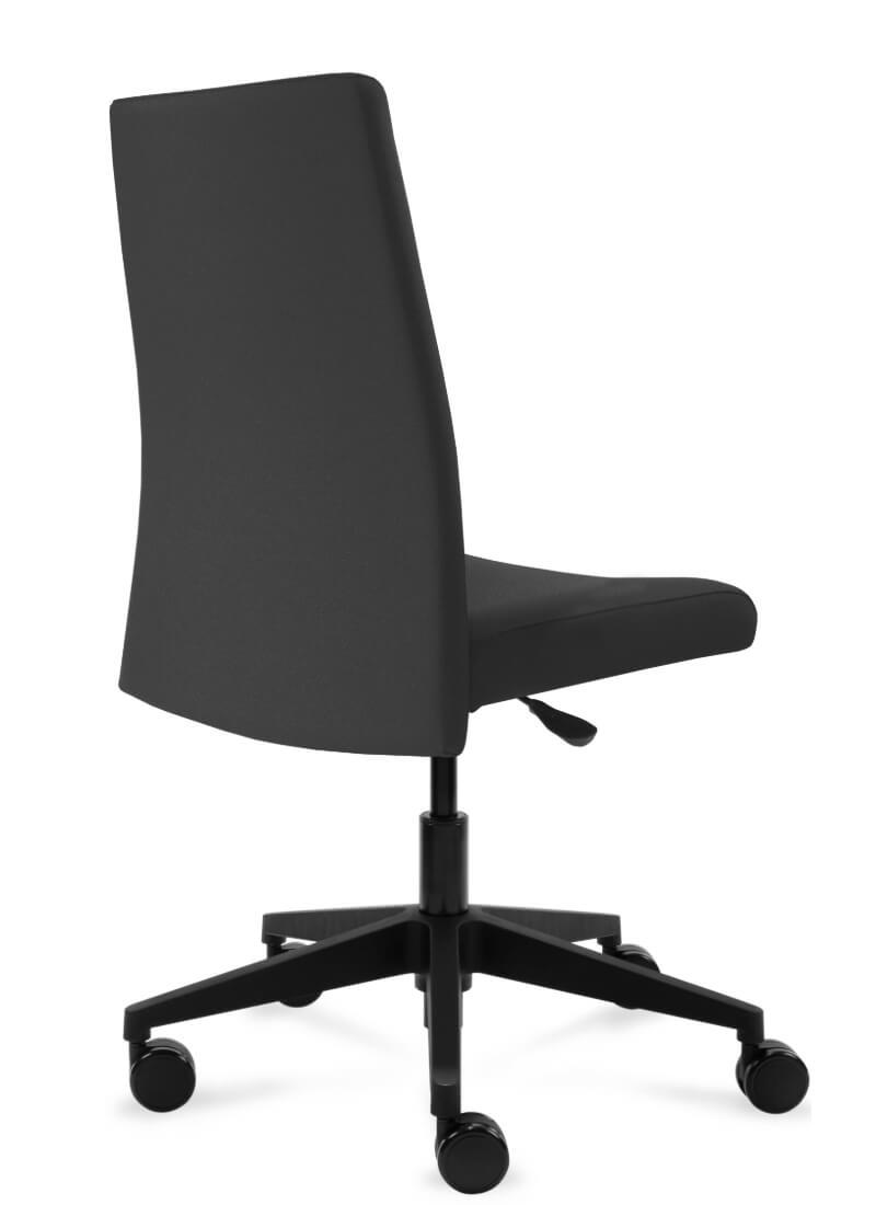 scaun reglabil birou fara manere