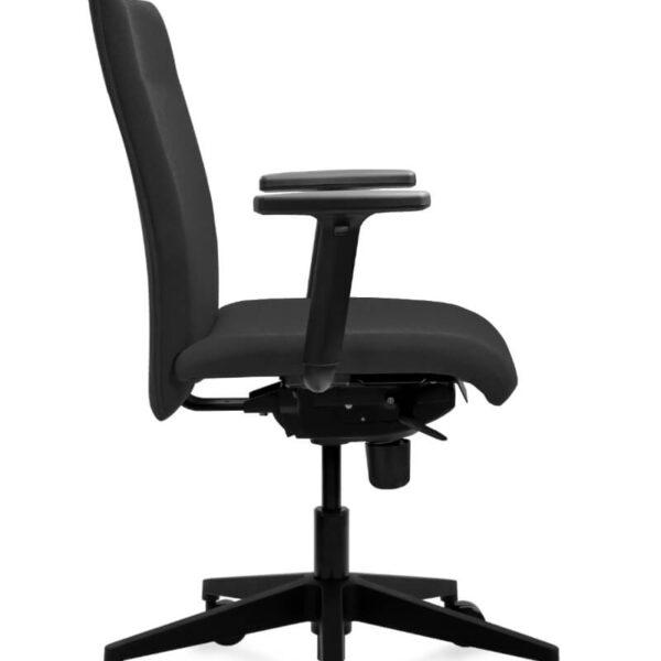 scaun reglabil ergonomic