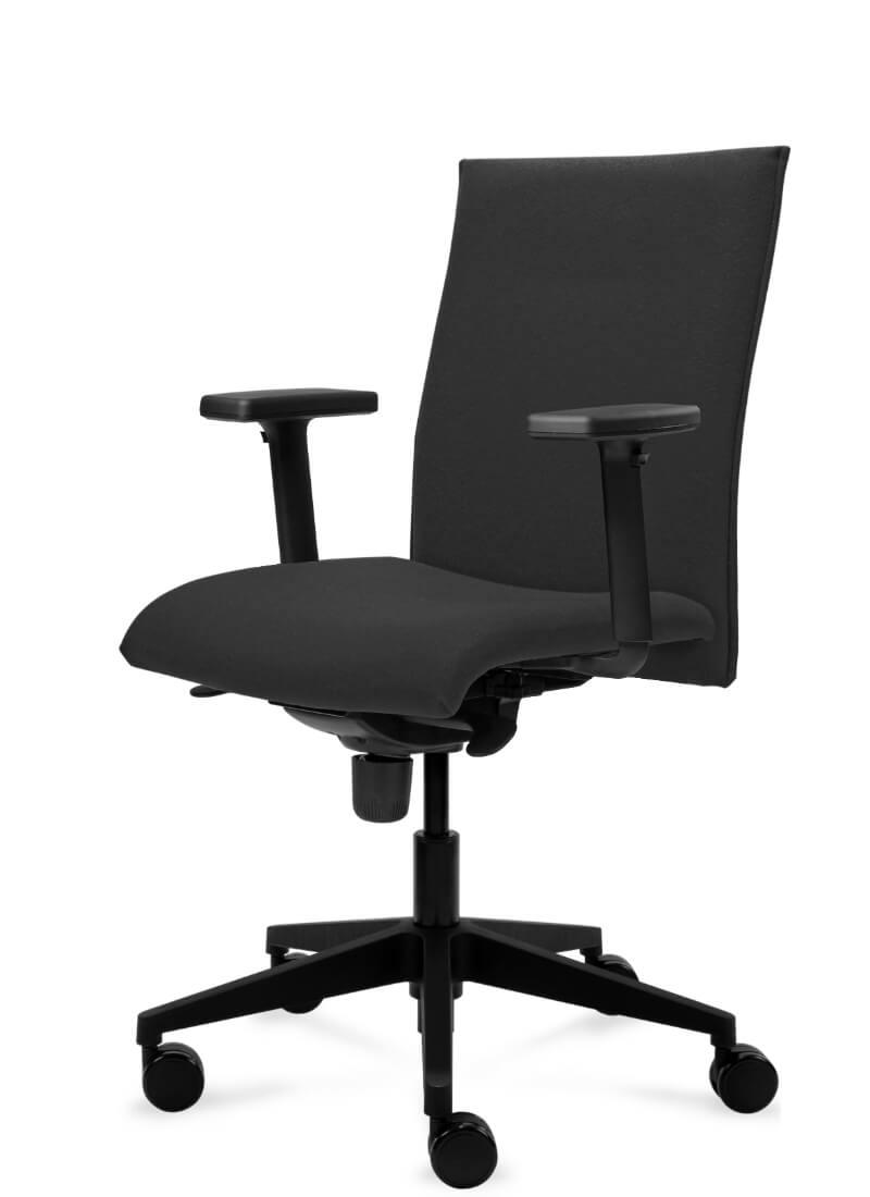 scaun reglabil ergonomic birou