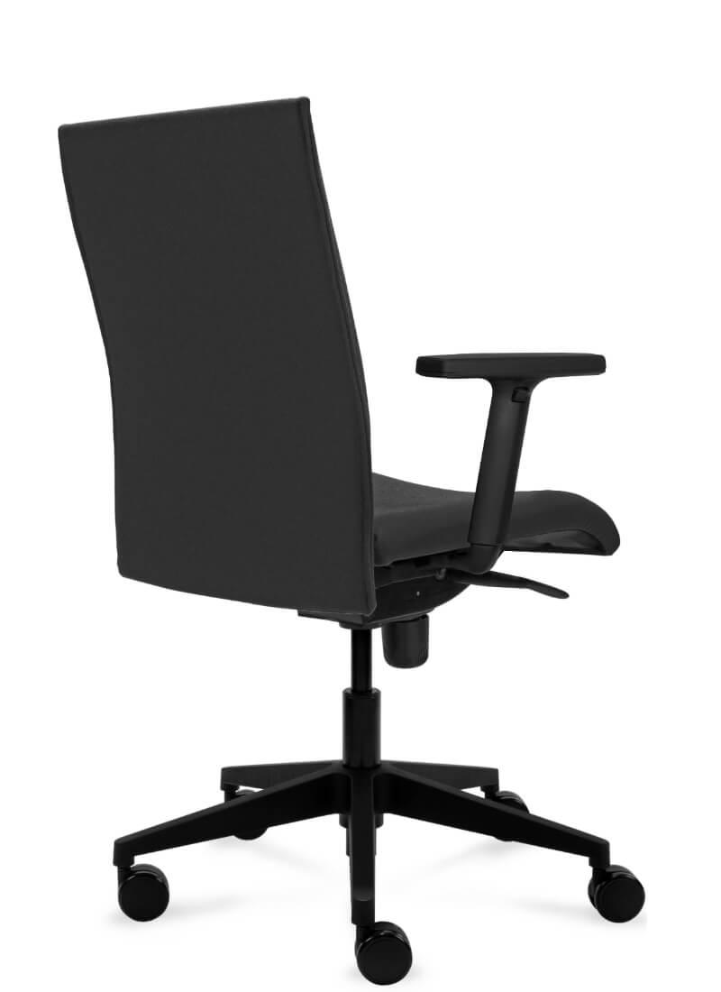 scaun reglabil ergonomic de birou