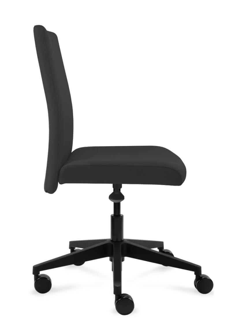 scaun reglabil fara manere