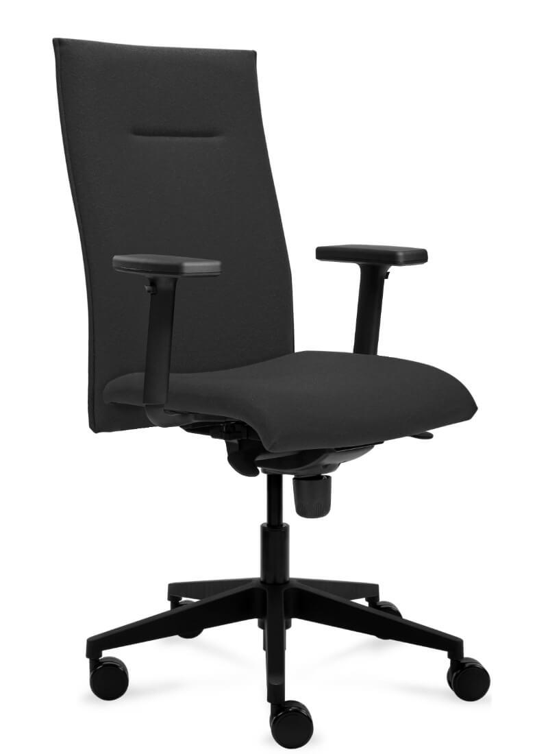 scaun reglabil manager