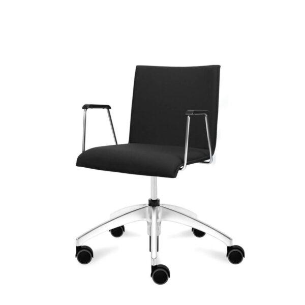 scaun reglabil managerial