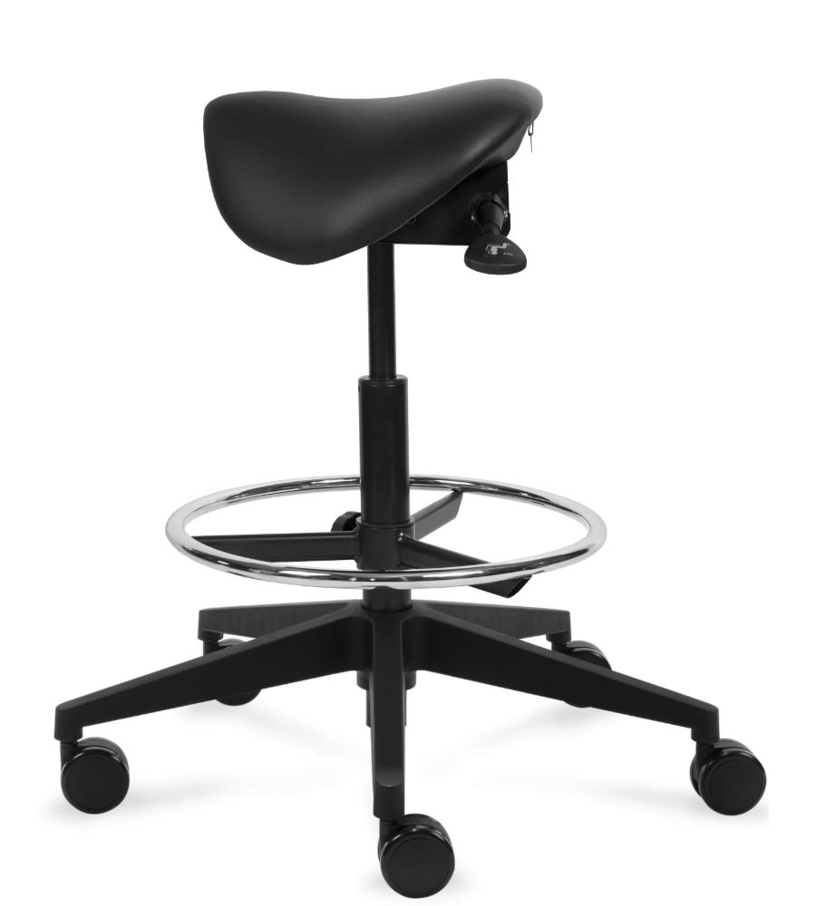scaun rotativ de tip sa