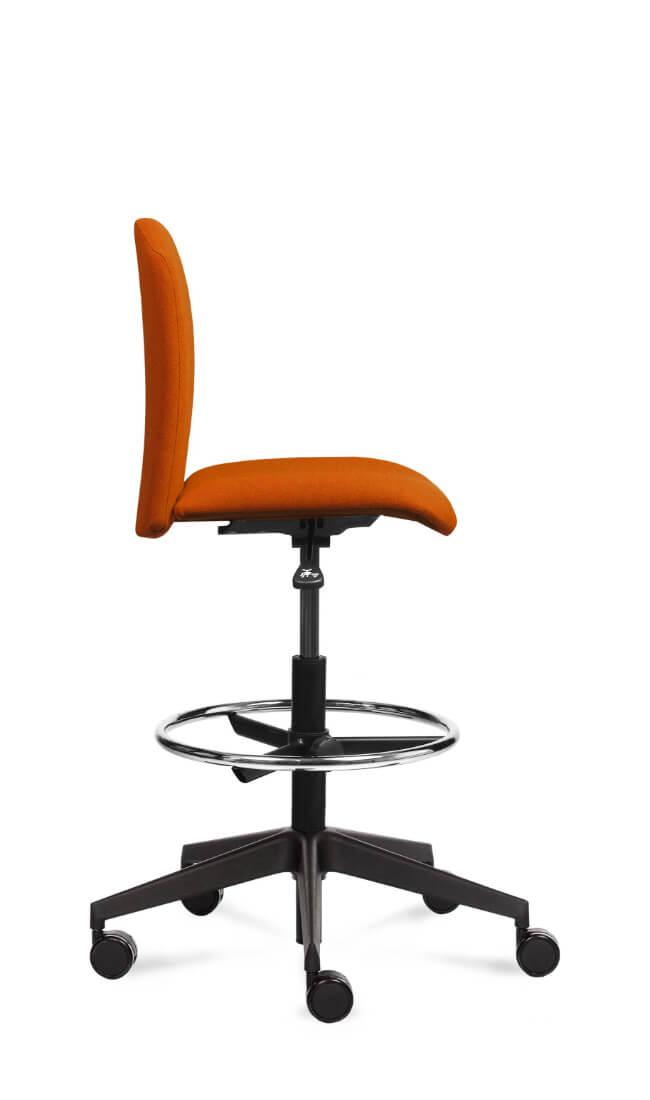 scaun rotativ profesional