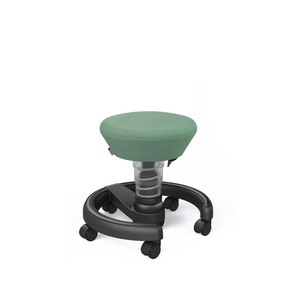 scaun copii rotativ