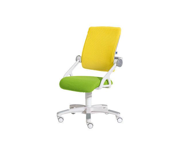 scaun ergonomic pentru copii