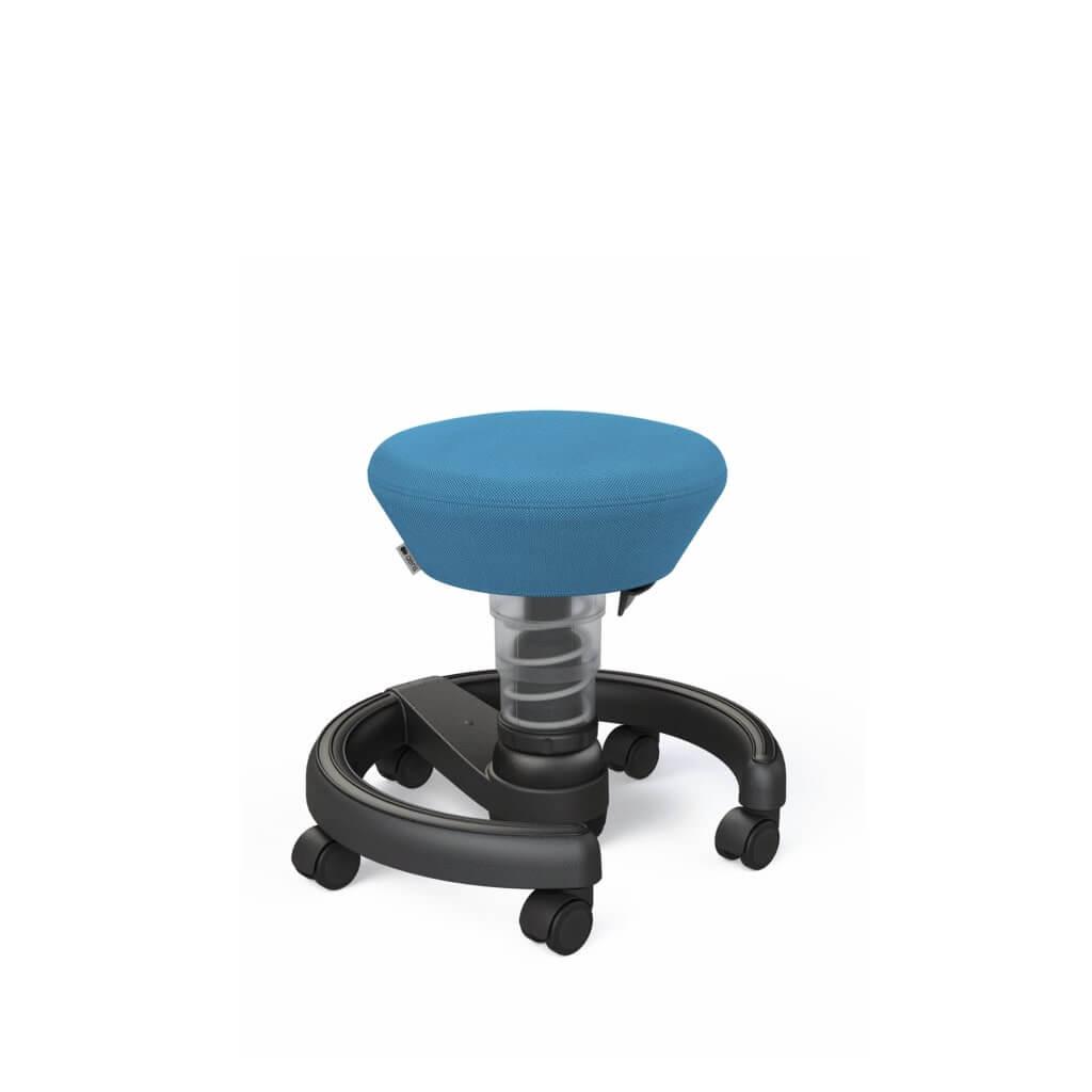 scaun mecanism 3D