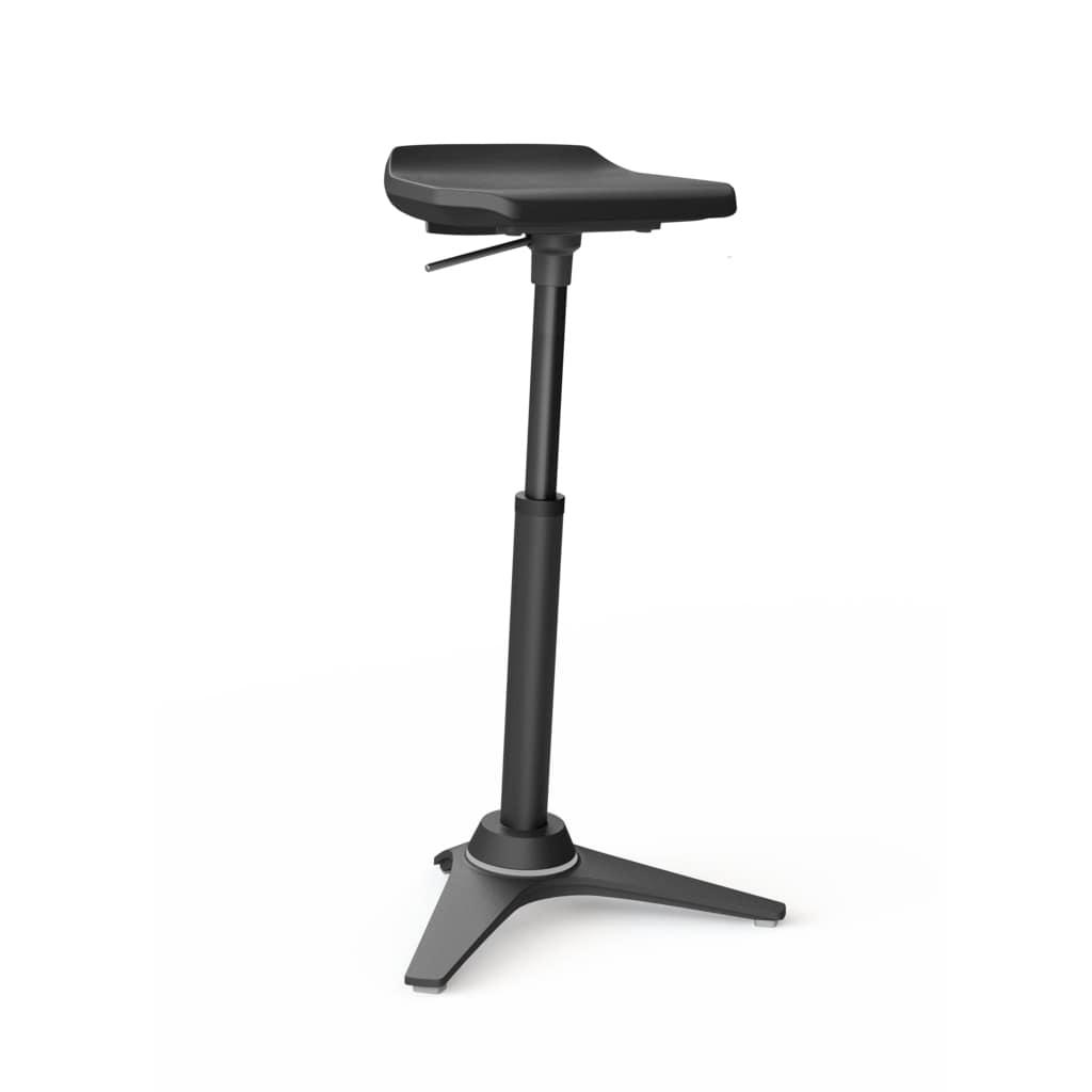 scaun pivotant ergonomic