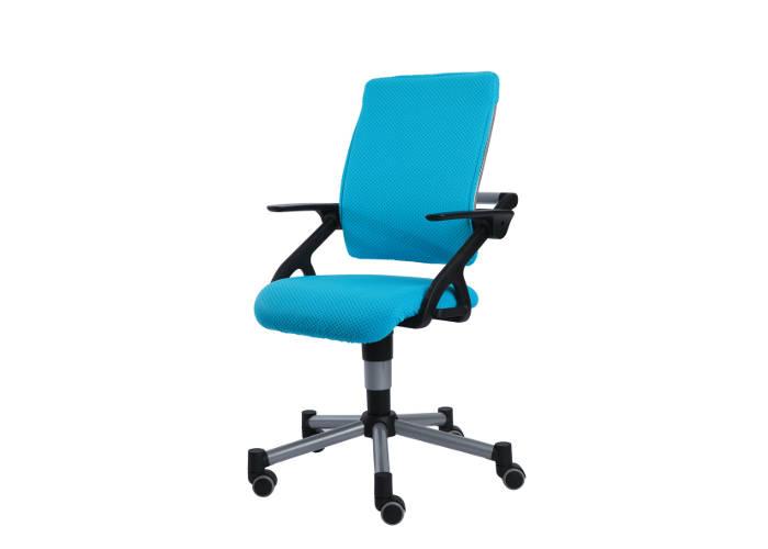 scaun reglabil birou copii