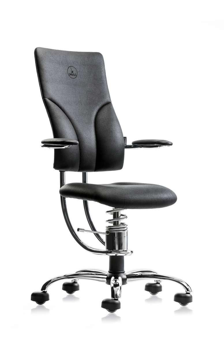 scaun super ergonomic