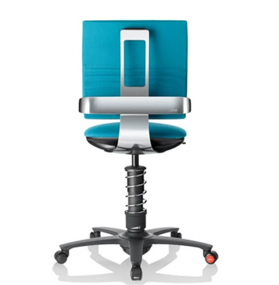 scaun ultra ergonomic