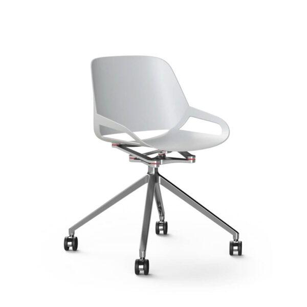 scaun ultraergonomic