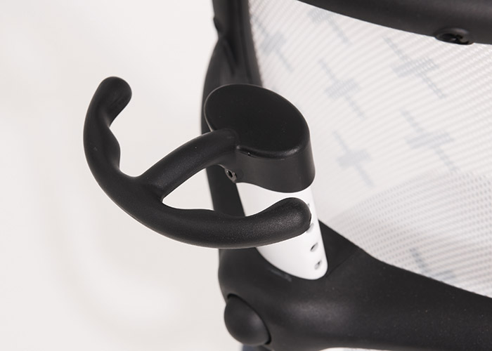 suport scaun