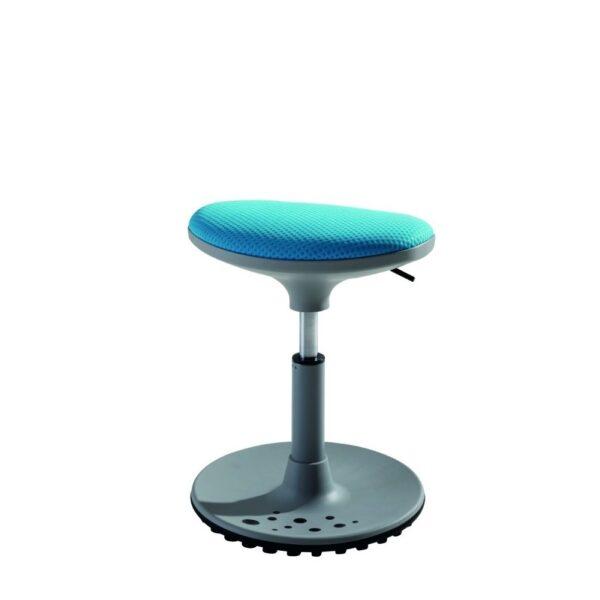 taburet rotativ