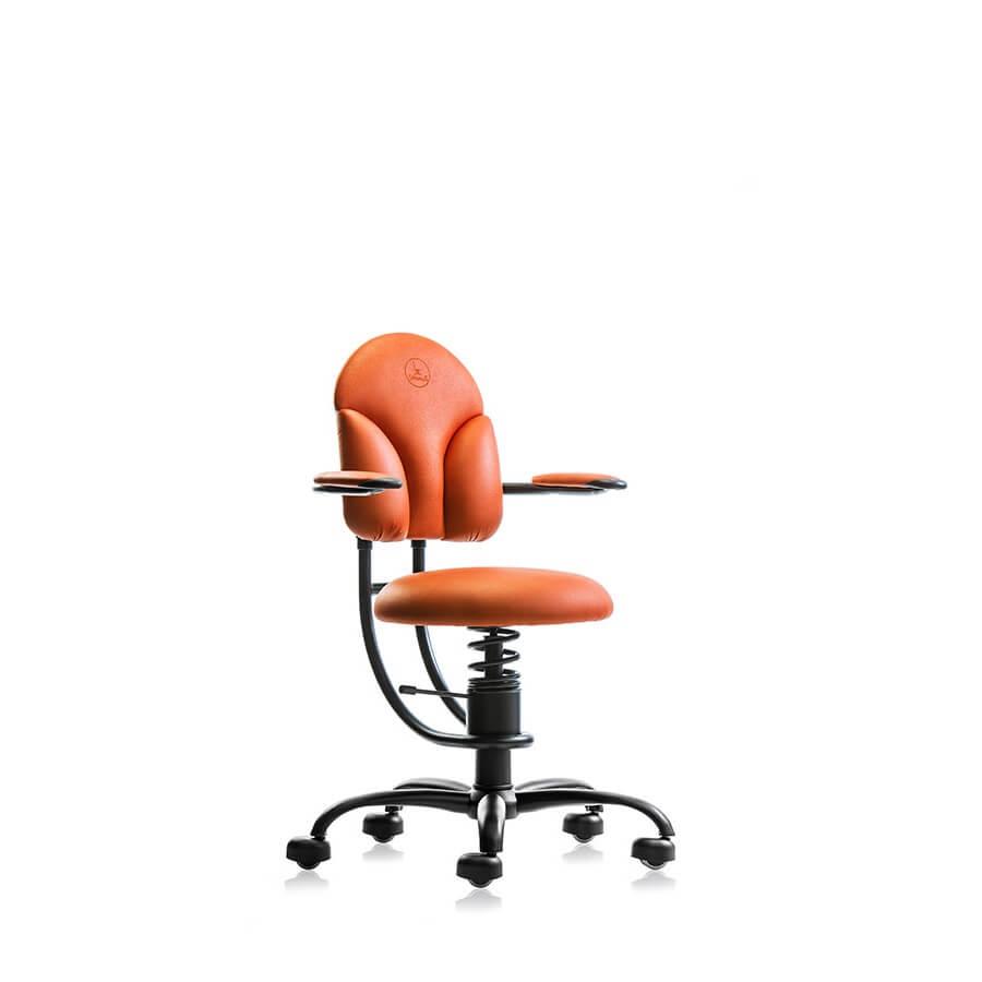 Scaun birou ergonomic reglabil