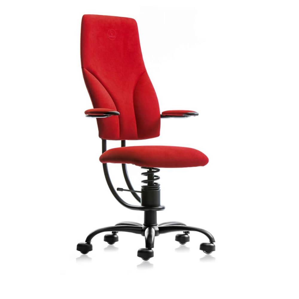 Scaun de birou ergonomic reglabil