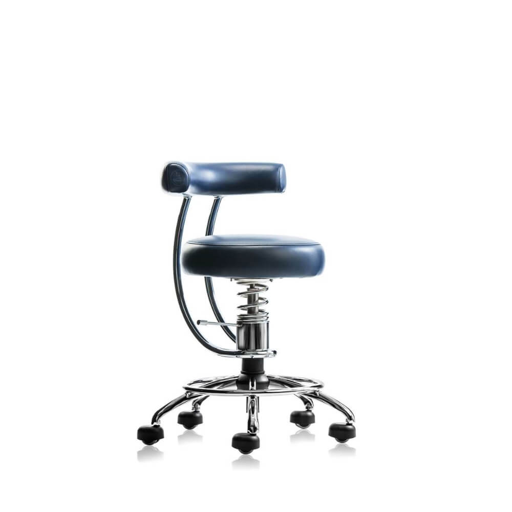 scaun de lucru medic