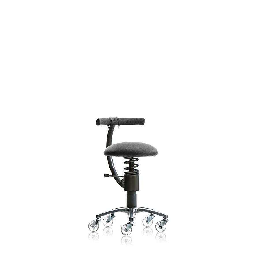 scaun de lucru reglabil