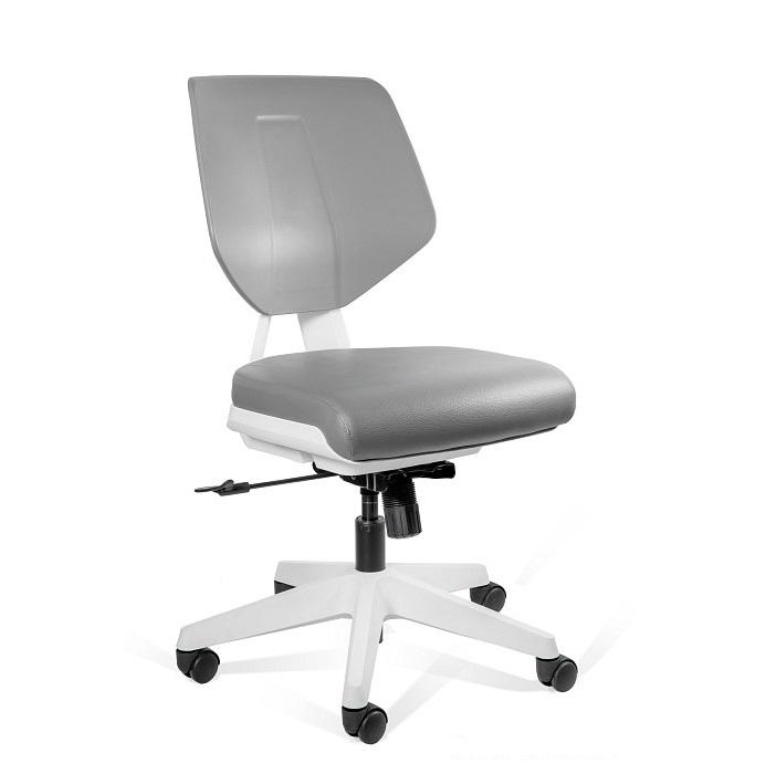 scaun laborator