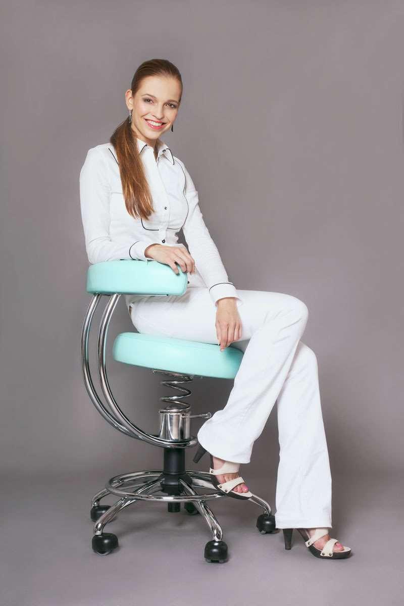 scaun medic
