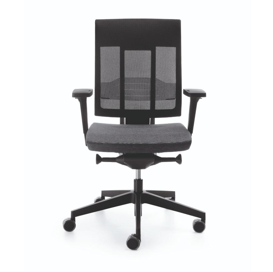 scaun reglabil mesh