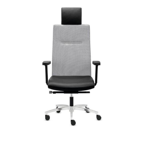 Scaun ergonomic directorial