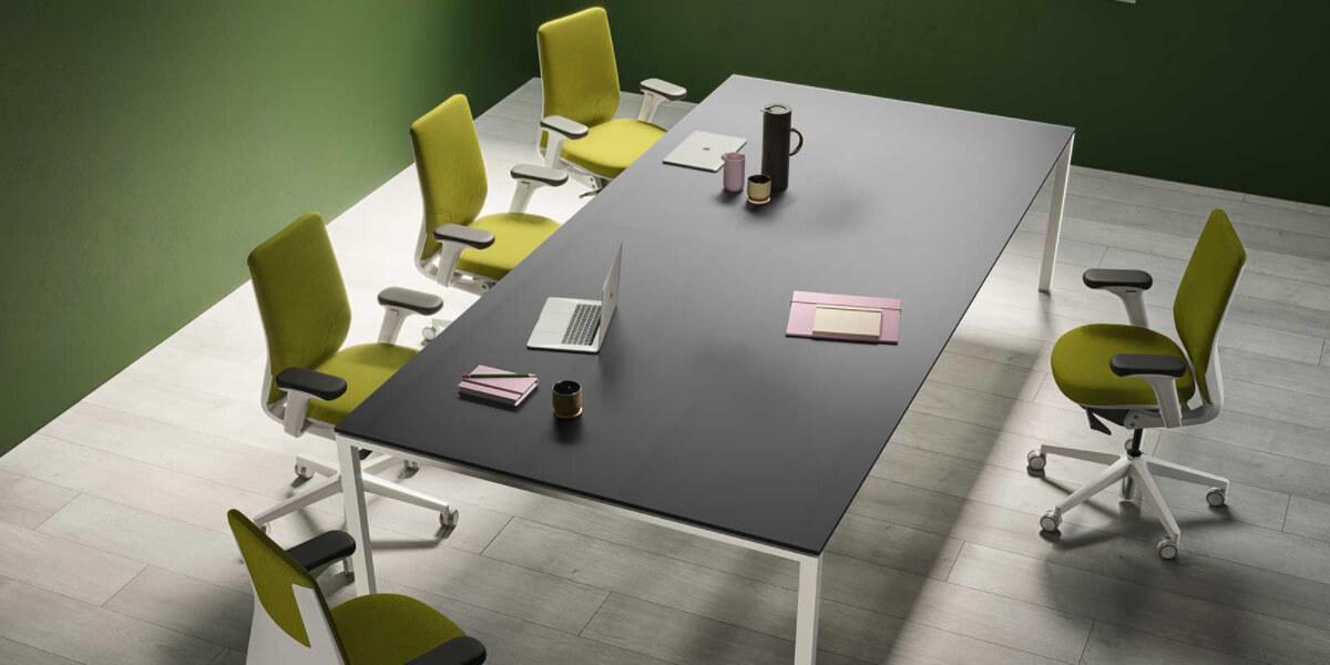 Scaune birou ergonomice