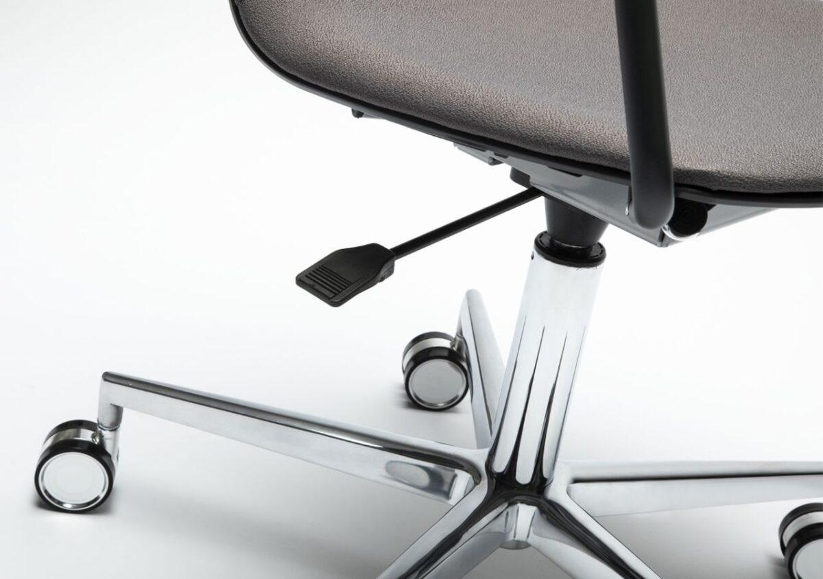 cadru scaun birou