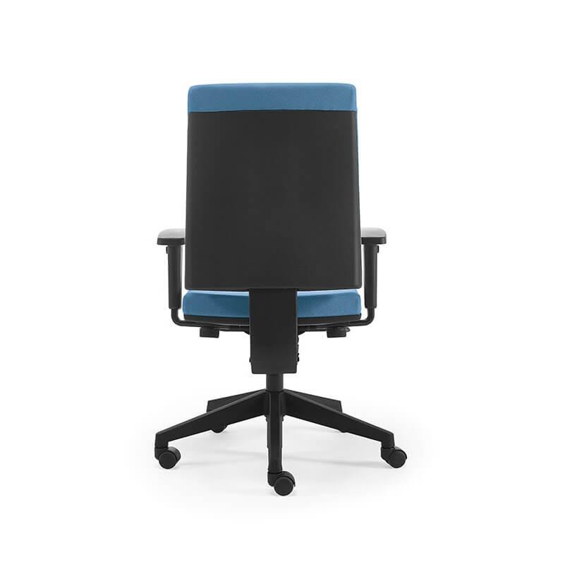 scaun Dino