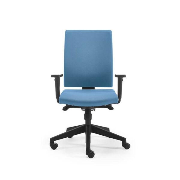 scaun birou dino