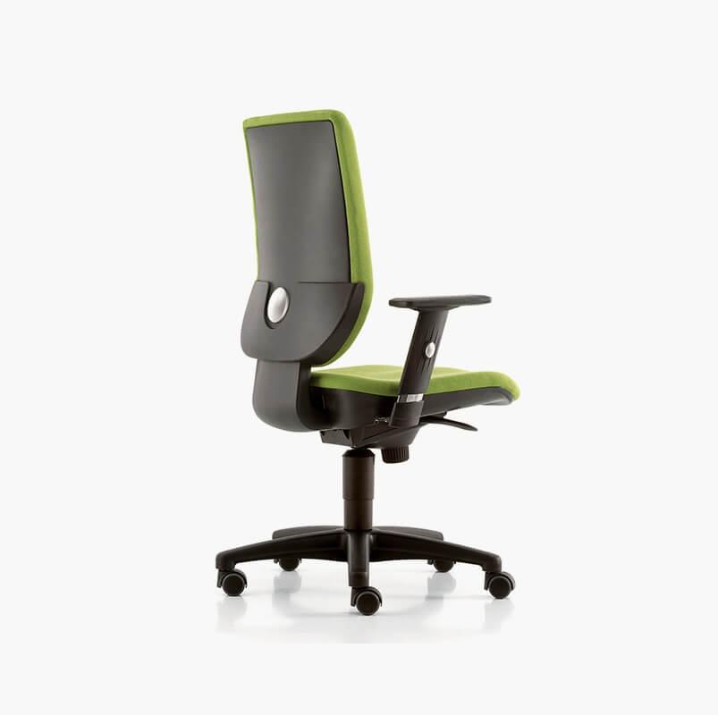 scaun cu roti pentru birou