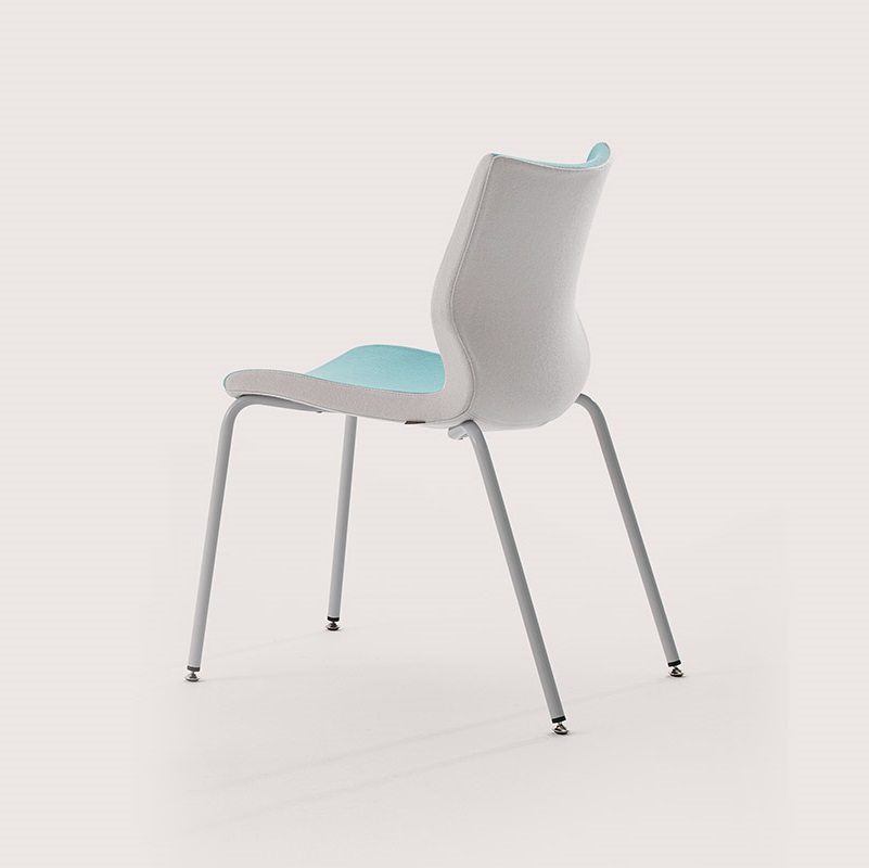 scaun de asteptare