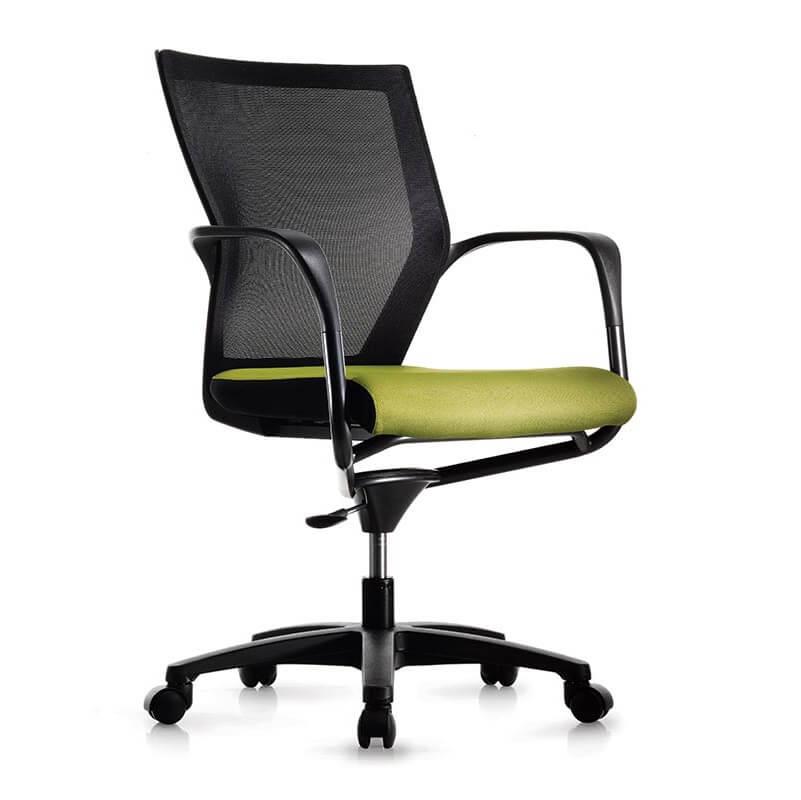 scaun de conferinta