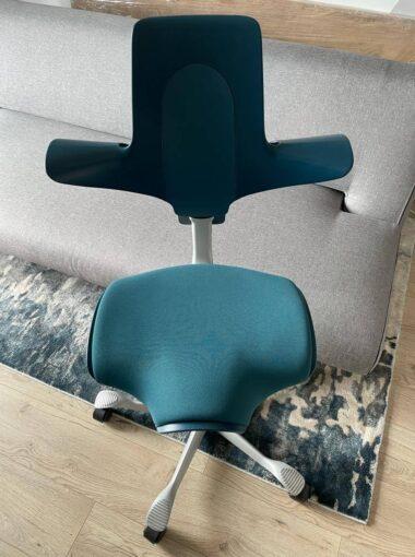 scaun de lucru cu inaltime reglabila
