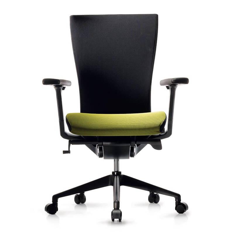 scaun ergonomic