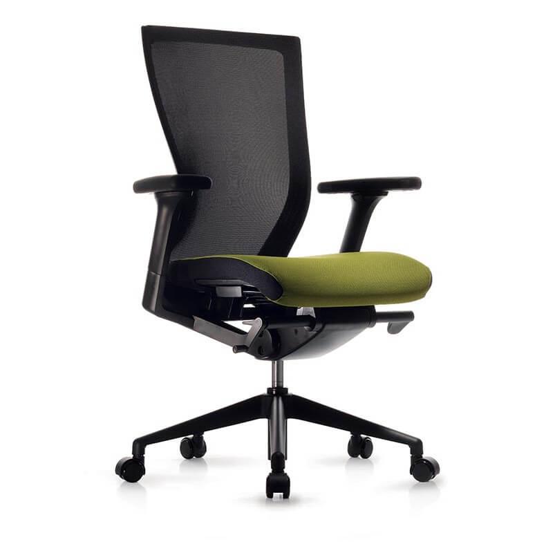 scaun ergonomic birou reglabil