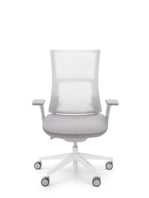 scaun mesh de birou premium