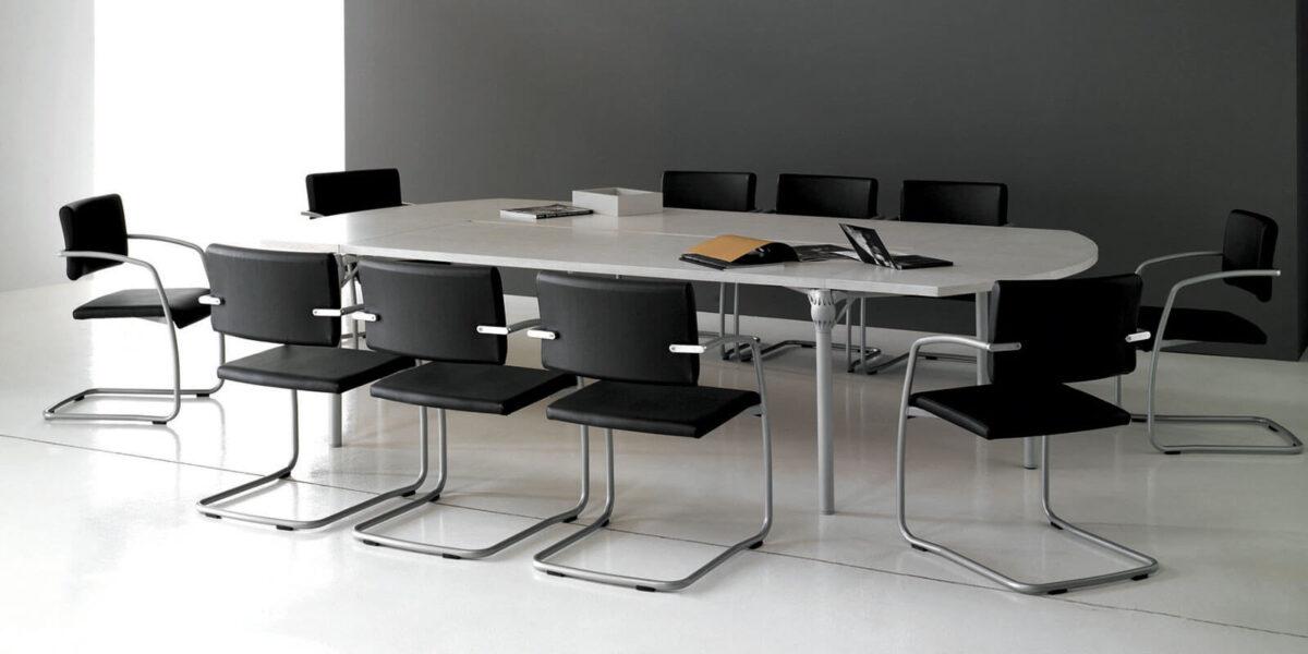 scaun pentru sala sedinte