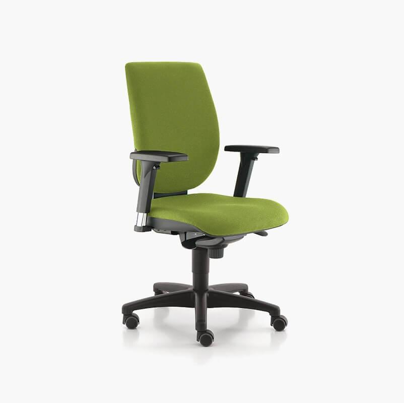 scaun reglabil pentru birou