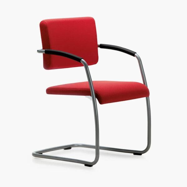 scaun sala conferinte sedinte
