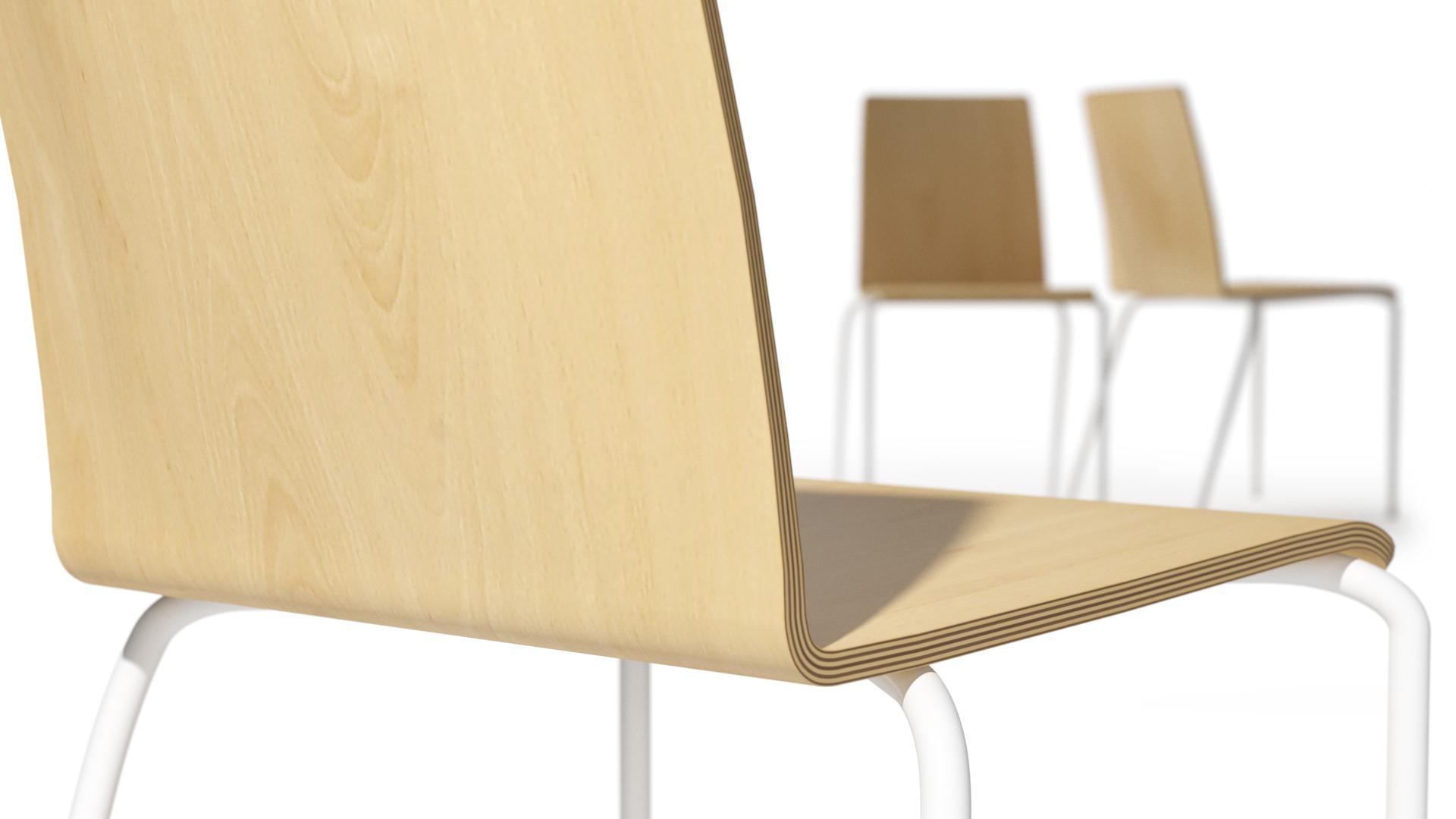 bancheta si scaune