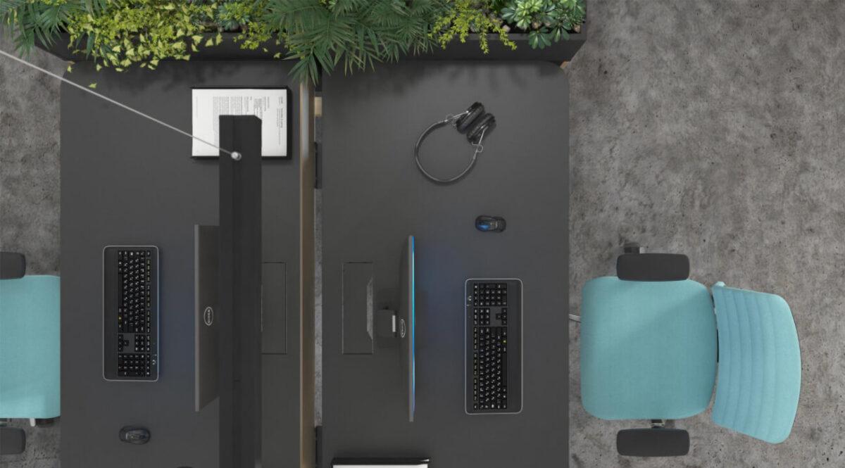 scaun birou birouri moderne