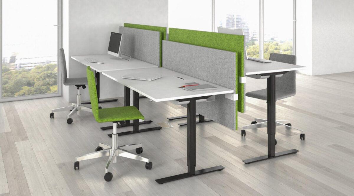 scaun birou de calitate