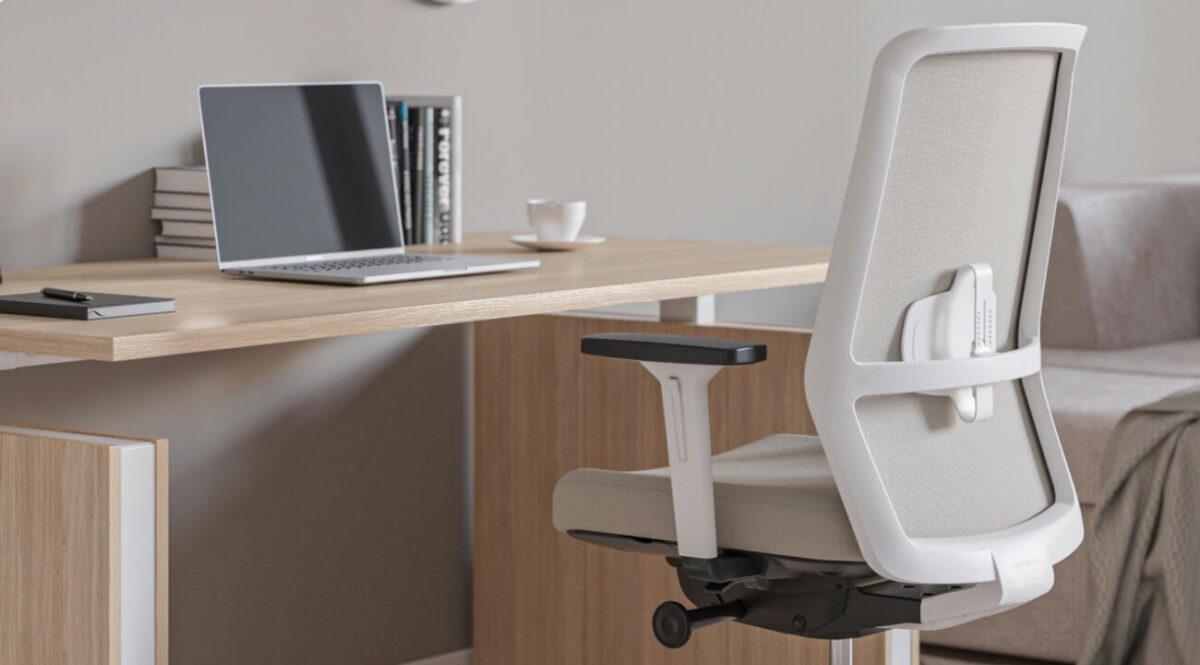 scaun birou design deosebit