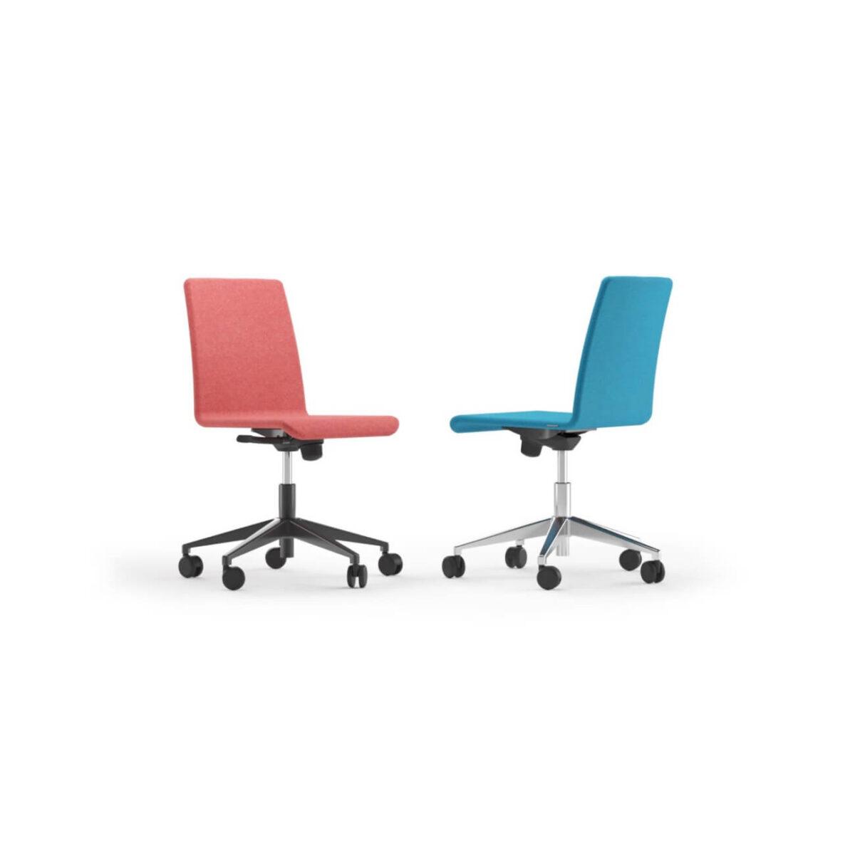 scaun birou directoriale